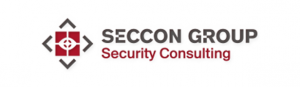 Logo SecCon Group